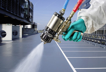 waterproofing services in chennai